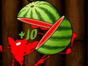 play Katana Fruits