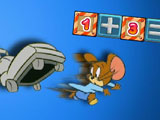 play Tom And Jerry Formula Adventure Levels Open