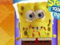 play Spongebob Squarepants Injured