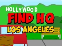 Find Hq Los Angeles game