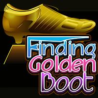play Finding Golden Boot