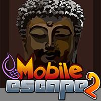 play Mobile Escape 2