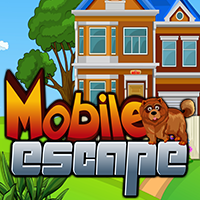 play Mobile Escape