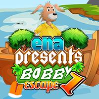 play Ena Presents Bobby Escape 1
