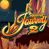 play Squirrel Journey 2