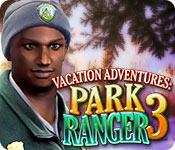 play Vacation Adventures: Park Ranger 3