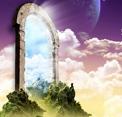 play Eightgames Dream Magical World Escape