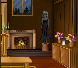 Magician Room Escape 2 game
