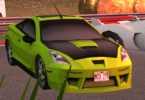 play Extreme 3D Race