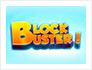 Block Buster game
