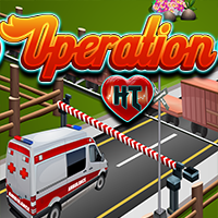 play Operation Ht