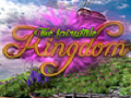 Fairytale Kingdom game