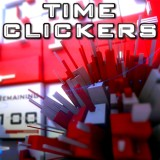 Time Clickers game
