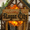 Rogue City game