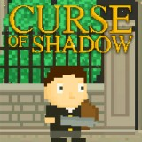 Curse Of Shadow game