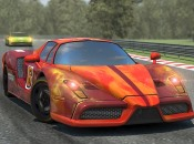 play Fast Circuit 3D Racing