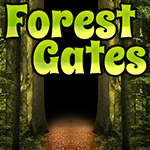 play G4K Forest Gates Escape
