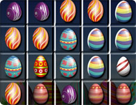 Easter Egg Time game