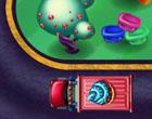 Candyland - Candyland game