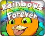 Rainbows Forever game