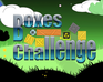 Boxes Challenge game