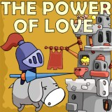 play The Power Of Love