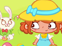 play Easter Slacking 2015