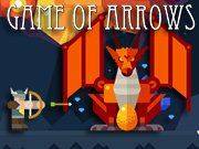 play Game Of Arrows