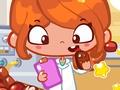 play Chocolate Factory Slacking