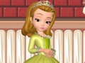 play Princess Amber Easter Party Decor