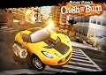 play Burnin Rubber Crash N Burn