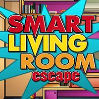 Modern Living Room Escape 2 dazzling dark living room escape walkthrough part2 - webforfreaks