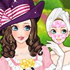 play Play Classical Hats Makeover