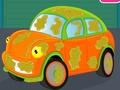 play Car Wash 2