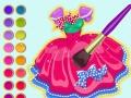 play Barbie Lolita Doll Creator