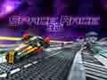play Space Race 3D