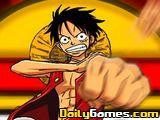 play One Piece Path To Pirate King