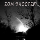 Zom Shooter game