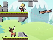 Arrows And Horns Hacked game