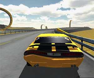 Www Crazygames Com Game Madalin Stunt Cars