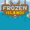 Frozen Islands game