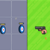 The Gun Game Redux game