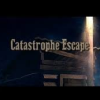 Catastrophe Escape game