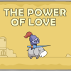 The Power Of Love game