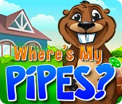 play Where'S My Pipes?