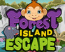 play Ena Forest Island Escape