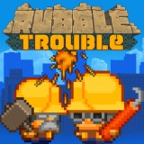 Rubble Trouble New York game