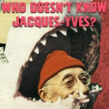 Who Doesn'T Know Jacques-Yves? game
