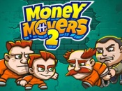 Money Movers 2 game