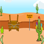 play Hooda Math Find Hq: Joshua Tree